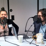 Liza Kindred of Third Wave Fashion on Fashion Is Your Business podcast