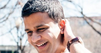 Sid Jatia