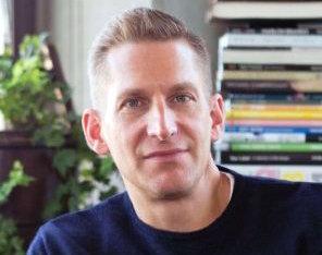 Grant Barth