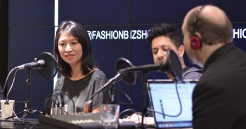 Shauna Mei of Aha Life on FIYB LIVE 3