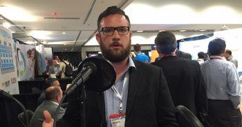 Brian Laney of Alert Tech on FIYB 3