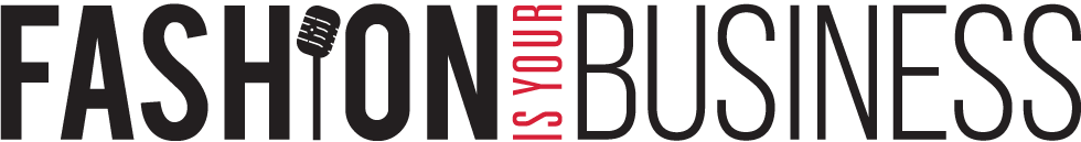 fiyb logo