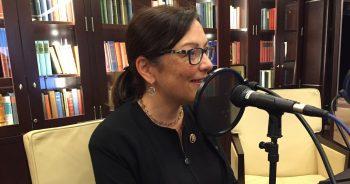 Congresswoman Suzan DelBene 3