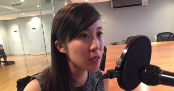Jennifer Li 3